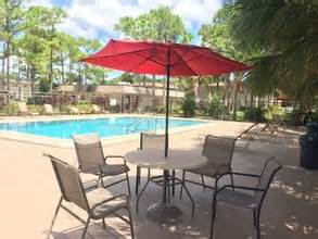 country view garden homes alquileres en fort myers