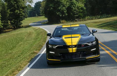 hertz  hendrick motorsports introduce exclusive high