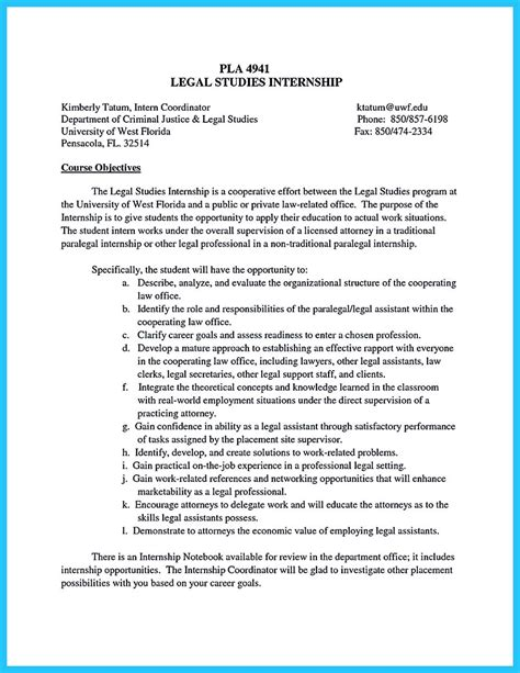 best custom academic essay writing help writing services