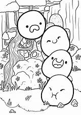 Coloring Pages Colouring Slime Rancher Printable Sheets Drawing Darlings Star Slimerancher Hatchimals Imgur Ranchers Adults Getcolorings Business Axialentertainment sketch template