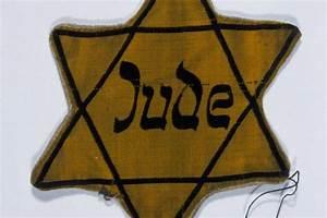 Jewish Badge — United States Holocaust Memorial Museum