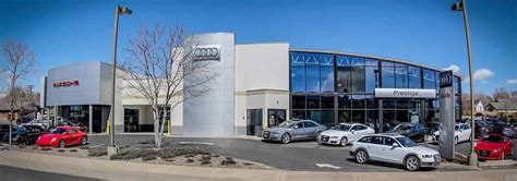 audi dealership audi dealer denver porsche dealer denver luxury used
