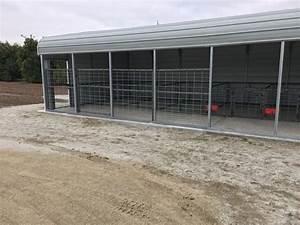 Pig pens barn pig pen pinterest pig pen barn and for Barn builders show