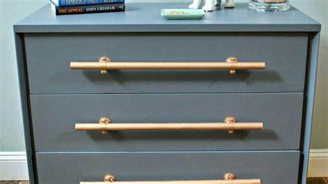 drawer handles home depot shopping for antique dresser drawer pulls the homy design