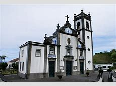 FileIgreja de Santo António, Santo antónio, Ponta Delgada