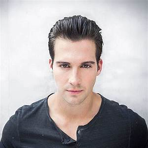Image Gallery james maslow 2015