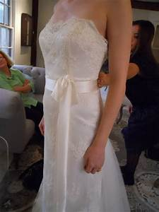 small bust wedding dress advice weddingbee With wedding dresses for petite small bust