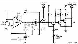 index 70 electrical equipment circuit circuit diagram With analyzers voltage circuit wire tracer open closed wire circuit tracers