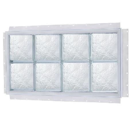 weatherstar       track storm aluminum window   home depot