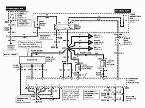 Wiring Diagram For 2001 Ford Expedition  U2013 Readingrat Net