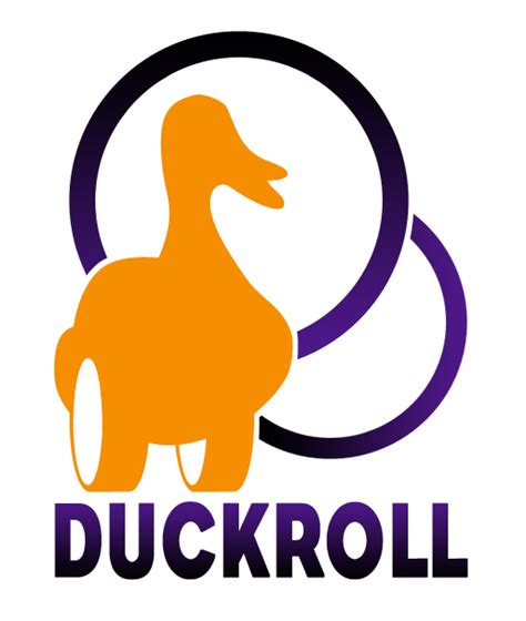 Duckroll Project  Cyber Nations Wiki