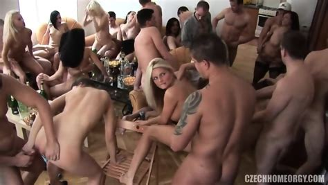 Great Sex Party At Home Eporner