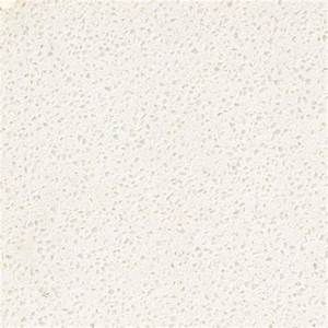 Q QuartzSnow White Granite Selection
