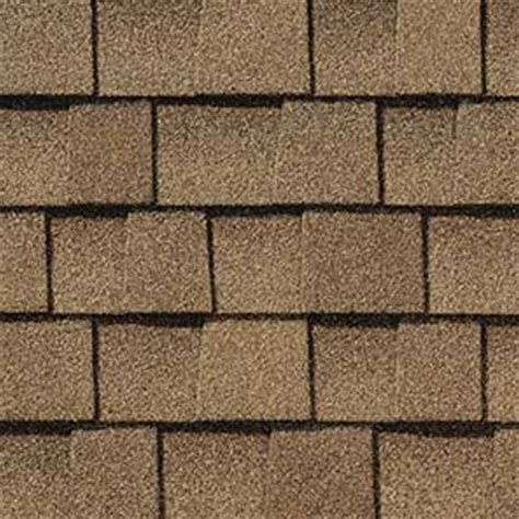 gaf timberline natural shadow shingles installation