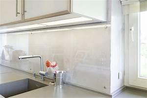 Glasplatte Für Küche : umbau erdgeschoss kapit nshaus gl ckstadt stucco mit ~ Michelbontemps.com Haus und Dekorationen