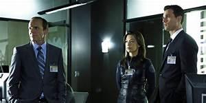 Agent Verbalisateur N : 39 agents of s h i e l d 39 will have 39 thor 39 sequel episode huffpost ~ Medecine-chirurgie-esthetiques.com Avis de Voitures