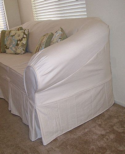 pottery barn couch slipcover   slip covers couch slipcovers pottery barn couch