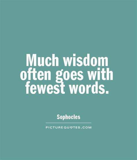 Word Quotes Words Quotes Words Sayings Words Picture Quotes