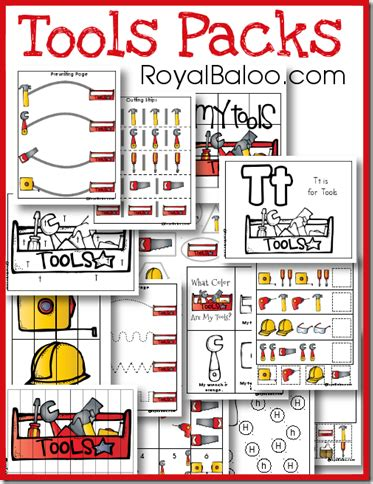 preschool learning tools free early learning tools themed printable pack money 403