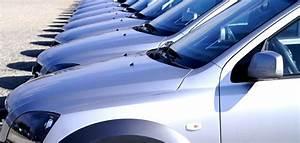 Avantage Macif Location Voiture : location de voiture quels avantages allo auto ~ Medecine-chirurgie-esthetiques.com Avis de Voitures