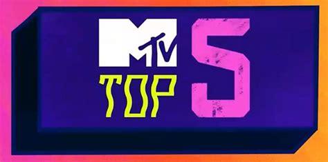 El MTV Top5 presenta los mejores Reels de Instagram de la ...