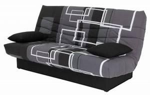 petit canap chambre ado pino dcouvrez cette chambre idee With tapis yoga avec lit mezzanine avec canapé convertible fixé