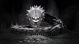 Dragons Drachen Namen : the dragons tv recap 39 defenders of berk 39 part 1 eps 1 10 rotoscopers ~ Watch28wear.com Haus und Dekorationen