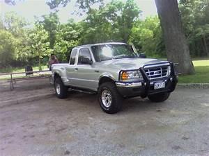 Lift Kit 2001 Ford Ranger | Autos Post