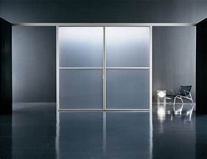 Frosted Glass Interior Doors Only For Beautiful Houses ...