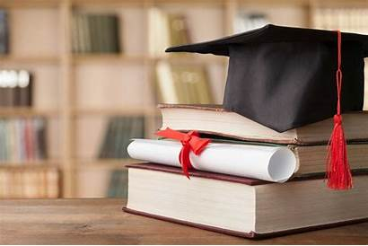 College Value Degree Improve Tips Degre