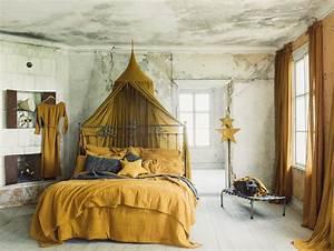 Linge De Lit Adulte : numero 74 lance du linge de lit adulte joli place ~ Teatrodelosmanantiales.com Idées de Décoration