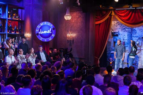 comedy club 2015 télécharger jamel