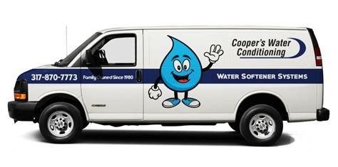 indianapolis water softener water softeners water