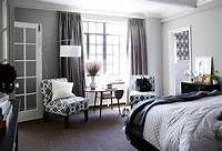 small space decorating ideas 5 Small Homes with Big Style – One Kings Lane — Our Style Blog