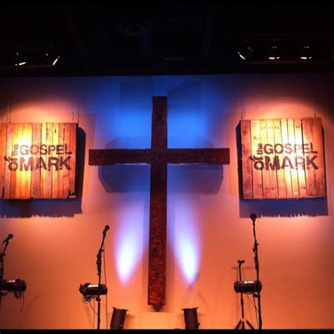 contact churchstagedesignideascom those pallets church stage design ideas