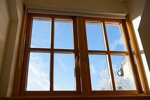 Holzfenster Mit Alu Verkleiden : fenster verkleiden alle infos auf einen blick ~ Orissabook.com Haus und Dekorationen