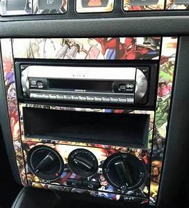 Bac A Vinyl : opinion de vinyl sur la console centrale bac sable forum volkswagen golf iv ~ Teatrodelosmanantiales.com Idées de Décoration