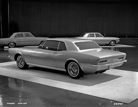 1969 camaro ss for sale project car 1967 camaro prototype autos post