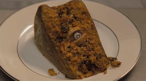 sickest food scenes  horror film history houston press