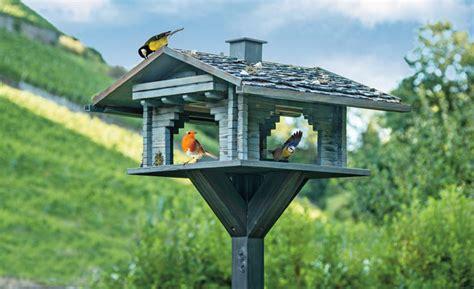 vogelhaus bauen anleitung vogelhaus selber bauen selbst de