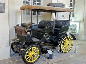 Compiegne Automobile : file compi gne 60 mus e de la voiture double pha ton automobile gobron brilli 1898 ~ Gottalentnigeria.com Avis de Voitures