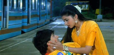 salman khan action  list movies news reviews gossips