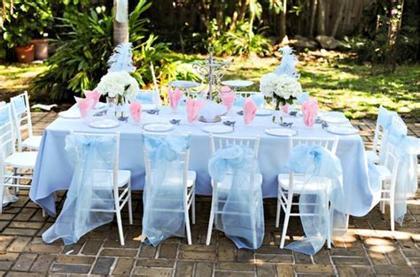 Kids-tables-and-chairs Party Rentals