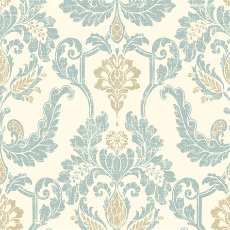 Blue And Cream Wallpaper  Wallpapersafari. La Live Conga Room. Small Living Room Decorating Ideas Pictures. Dining Chairs In Living Room. Oriental Rug Living Room. Living Room Ideas Blue. Living Room Wall Storage Ideas. Interior Decorating Ideas For Living Rooms. Sunken Living Rooms