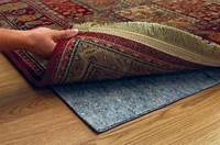 rug pads for hardwood floors Rug Pads for Hardwood Floors | Creative Home Designer