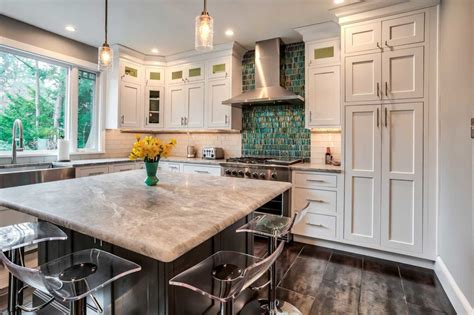 kitchen cabinet ratings   updated reviews