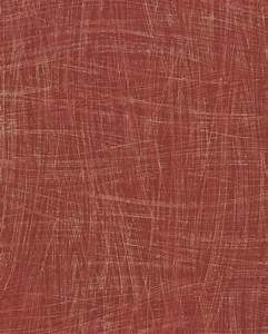 tapete struktur rot beige marburg la veneziana 53121 With balkon teppich mit tapete la veneziana