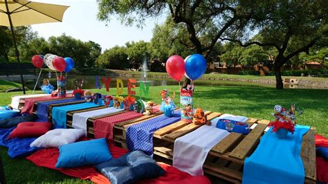 outdoor cushions for sale county picnic or vintage pallet setup decor gauteng