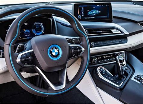 bmw  interior luxury cars bmw  bmw interior bmw