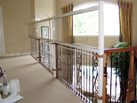 Wall Banister by Banister Safety After Safety Wall Childseniorsafety